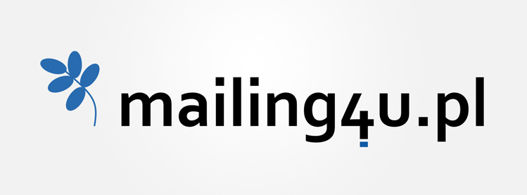 paleta - mailing4u