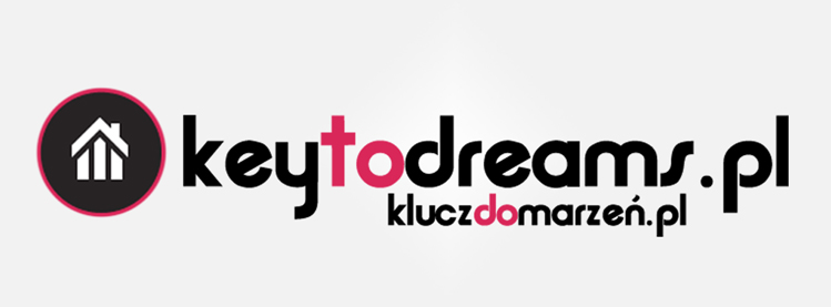 paleta - keytodreams