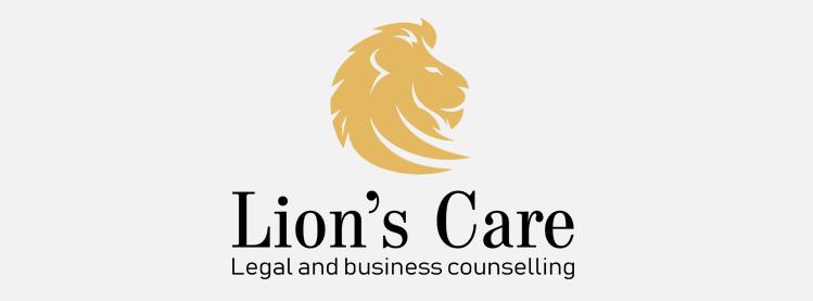 paleta-lioncare1